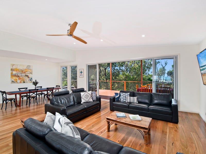 68 Chepana Street, Lake Cathie, NSW 2445