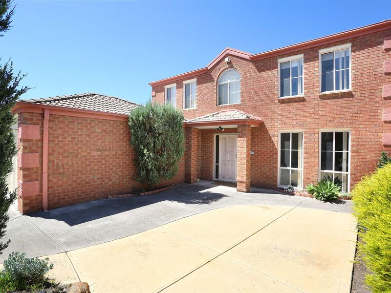 10 Thurmand Court, Roxburgh Park, Vic 3064