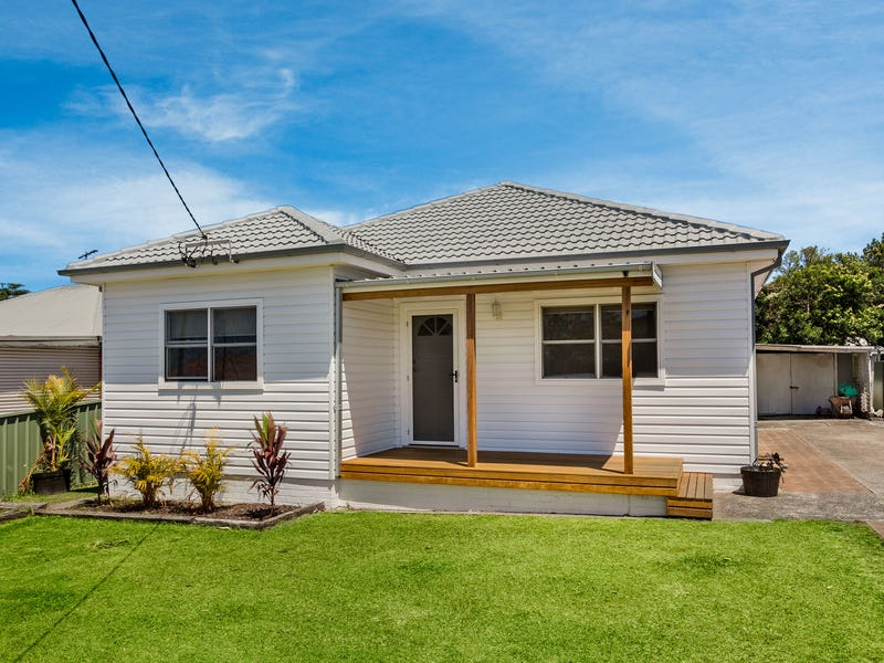 12 Spinks Road, East Corrimal, NSW 2518
