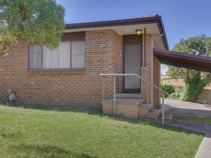 1/20 Mundy Street, Goulburn, NSW 2580