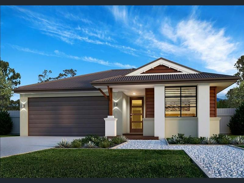 Lot 309 Lakeview Road, Morayfield