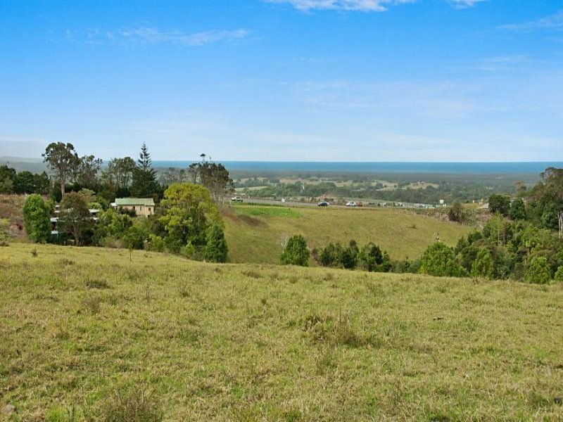 Lot 5 Pacific Highway, McLeods Shoot, NSW 2479