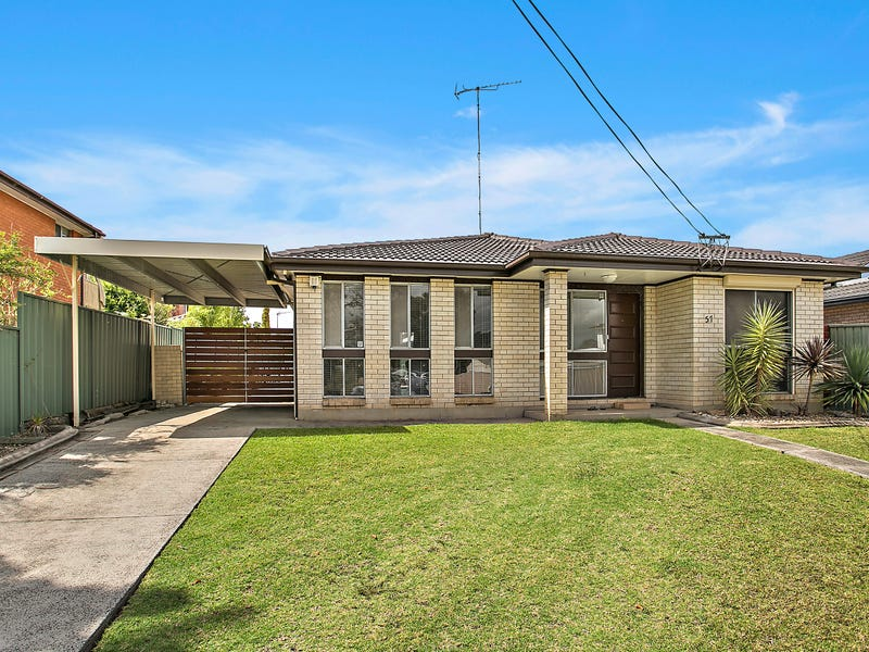 57 Messenger Road, Barrack Heights, NSW 2528