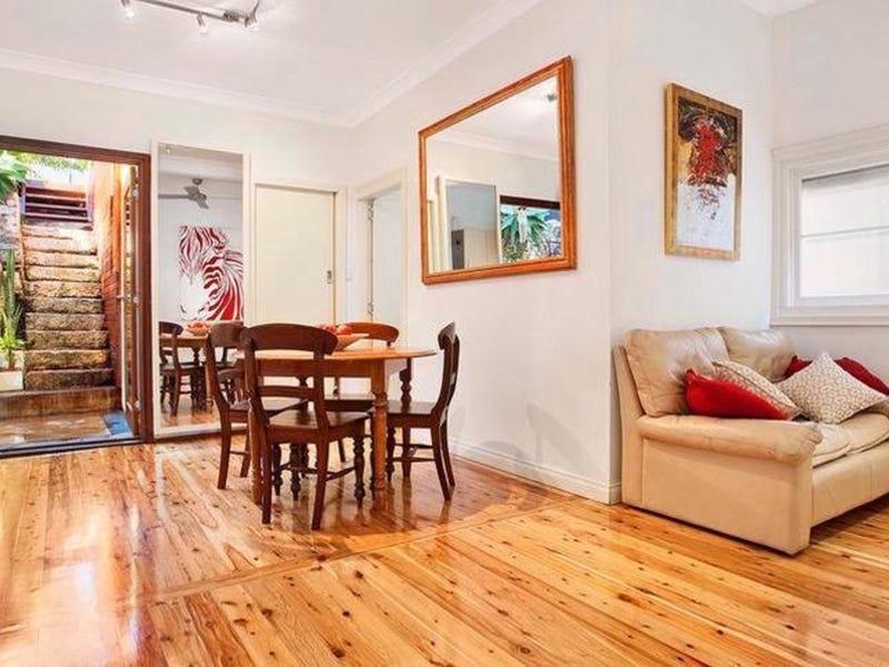 505 Illawarra Road, Marrickville, NSW 2204