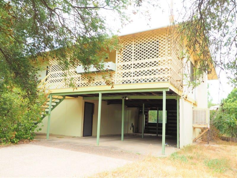 7 Lorna Rae Avenue, Moree, NSW 2400