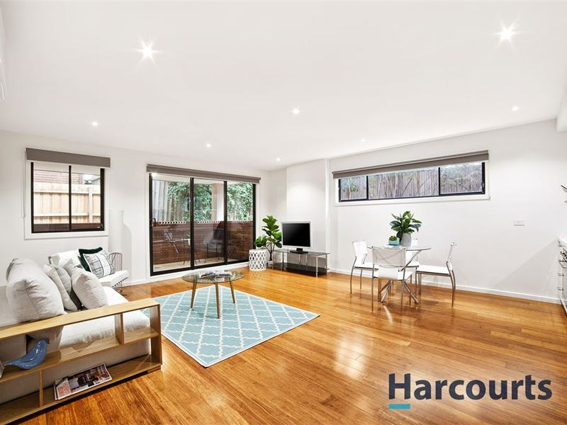 107/436-442 Huntingdale Rd, Mount Waverley, Vic 3149