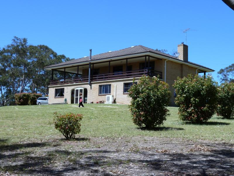 635 Sackville Ferry Road, Sackville North, NSW 2756