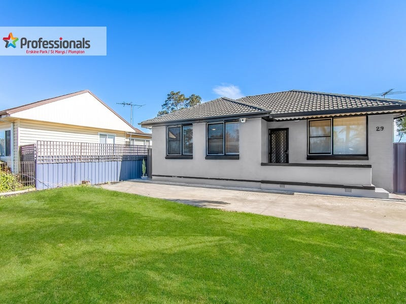 Address available on request, Colyton, NSW 2760