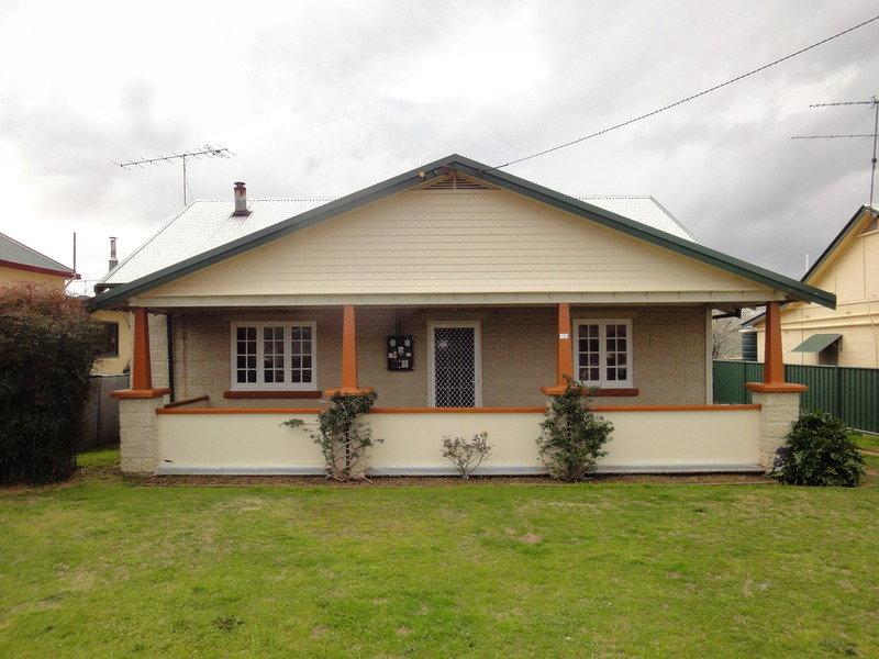 10 Opal Street, Tingha, NSW 2369