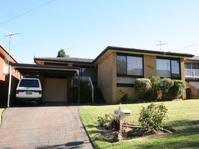 Address available on request, Yagoona West, NSW 2199