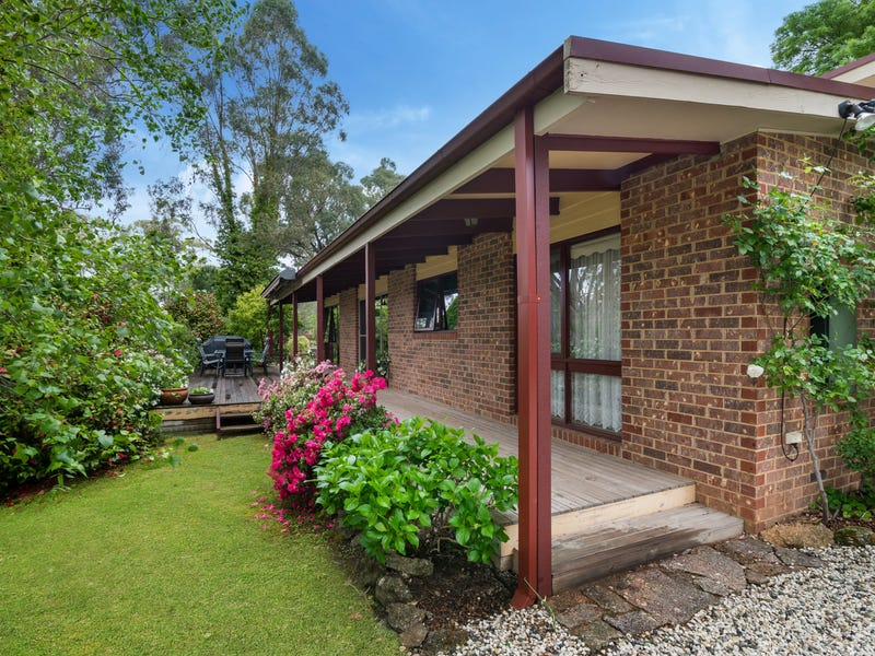 8365 Goulburn Valley Highway, Trawool, Vic 3660