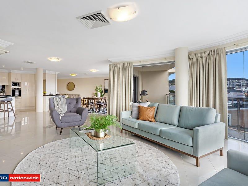 4/55-59 Magnus Street, Nelson Bay, NSW 2315