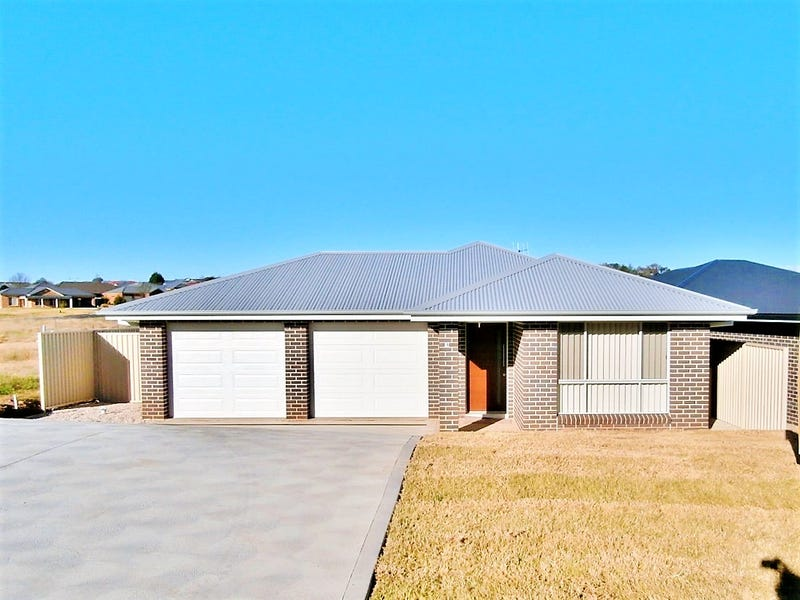 9 Amber Close, Kelso, NSW 2795