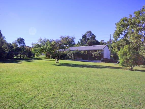 24 Belair Drive, Yatala, Qld 4207
