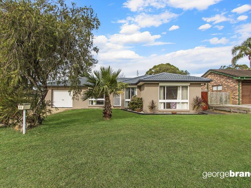 23 Langford Drive, Kariong, NSW 2250
