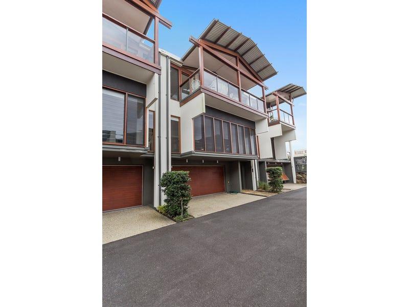 10/1 Langi Place, Ocean Shores, NSW 2483