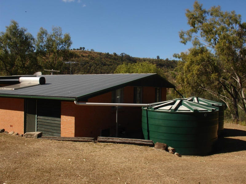 142 Black Duck Creek Road, Junction View, Qld 4343