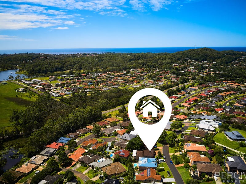 12 Celestial Way, Port Macquarie, NSW 2444