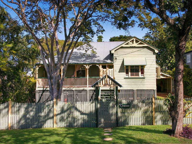 24 Lockwood Street, Sherwood