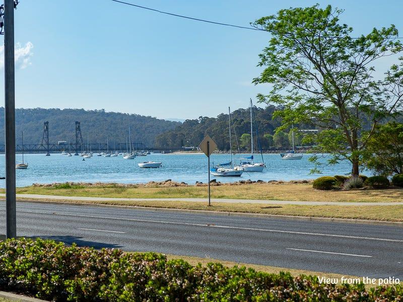 5/40-46 Beach Road, Batemans Bay, NSW 2536