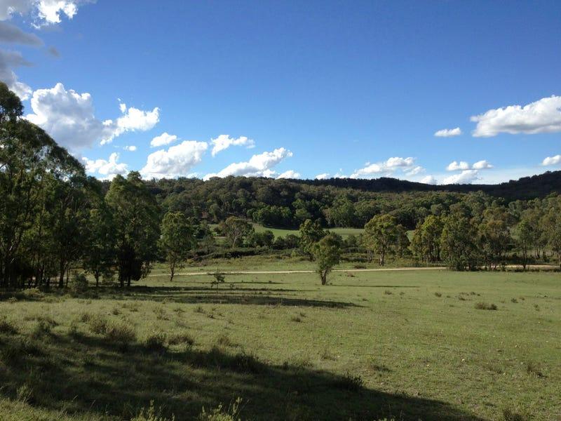 320 Breakfast Creek Road St, Rylstone, NSW 2849