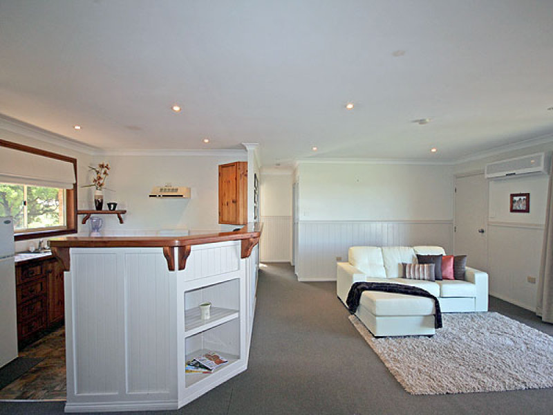 1/66A River Street, Kempsey, NSW 2440