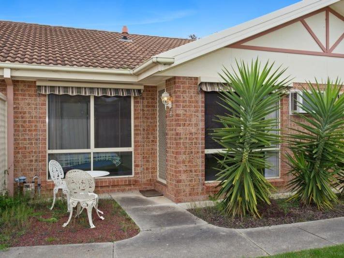 3/4 Owen Court, Lavington, NSW 2641
