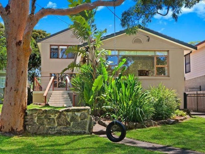 37 Turriell Point Road, Port Hacking, NSW 2229