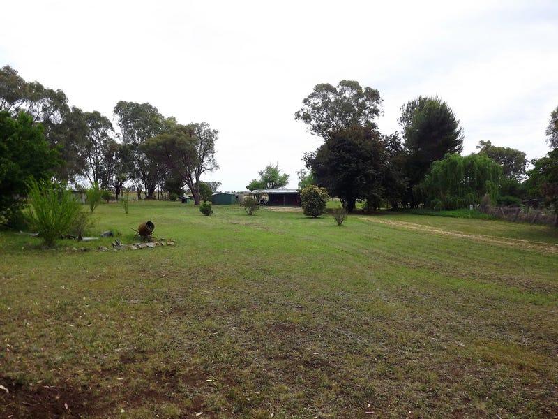 1235 Nullamanna Road, Nullamanna, NSW 2360