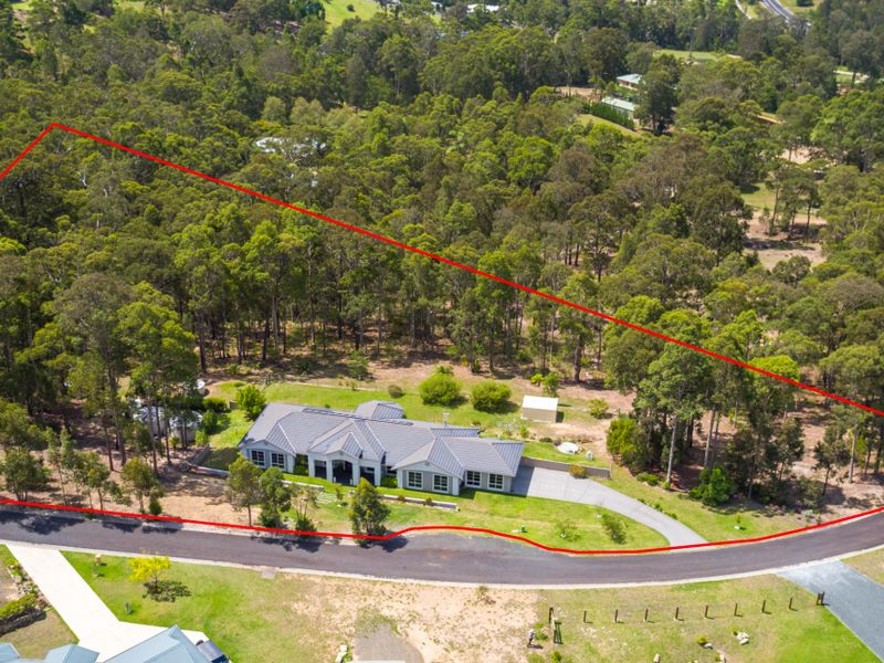 123 Cors Parade, North Batemans Bay, NSW 2536