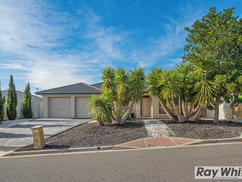 15 Beachport Road, Seaford Rise, SA 5169