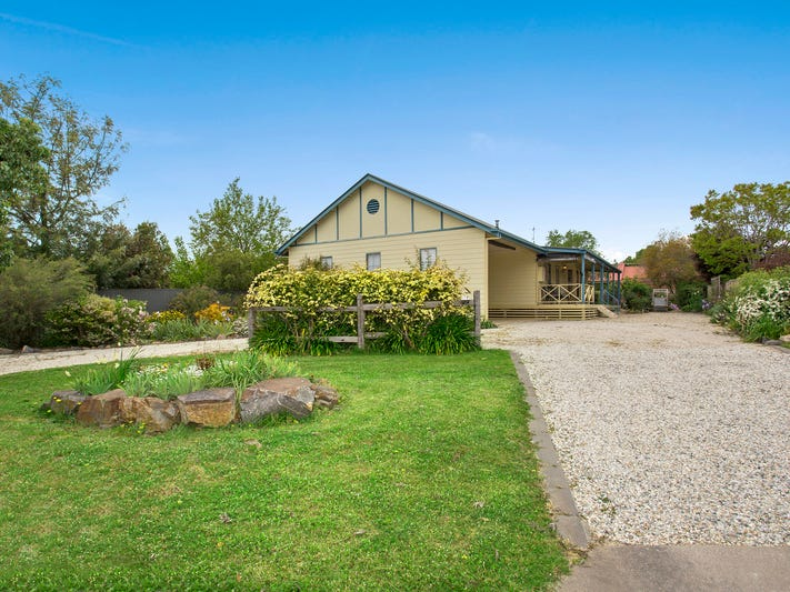 10 Main Street, Chiltern, Vic 3683