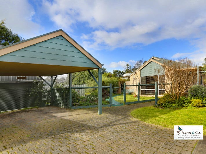 29 The Galley, Capel Sound, Vic 3940