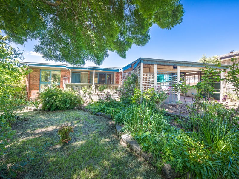 14 Wedge Street, Kyneton, Vic 3444