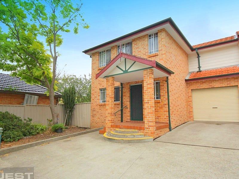 6/224 Old Kent Road, Greenacre, NSW 2190