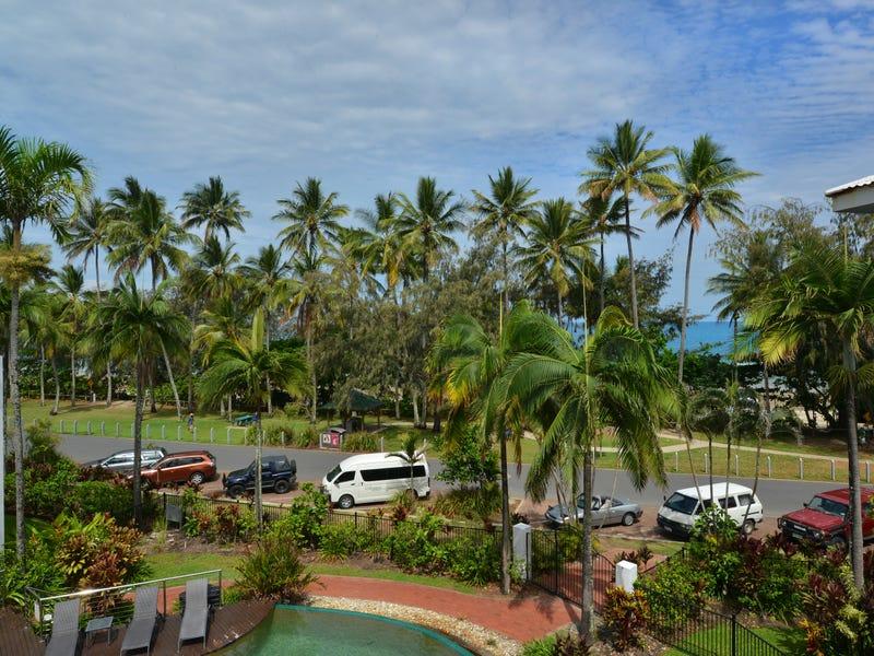 323/19-23 The Esplanade, Port Douglas, Qld 4877