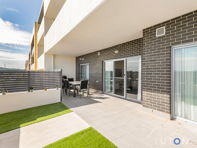 77/1 Dunphy Street, Wright, ACT 2611