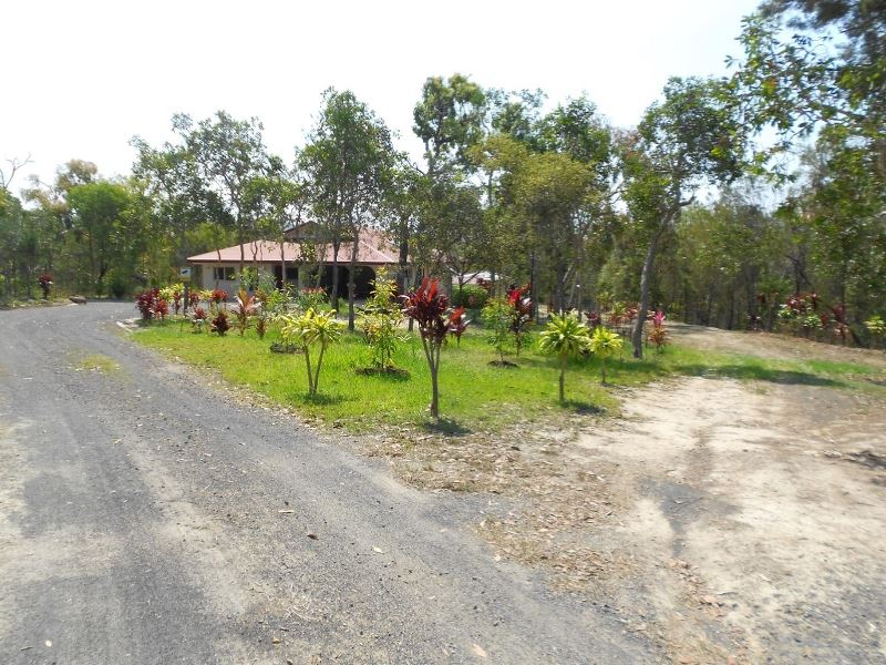 Address available on request, Kuranda, Qld 4881