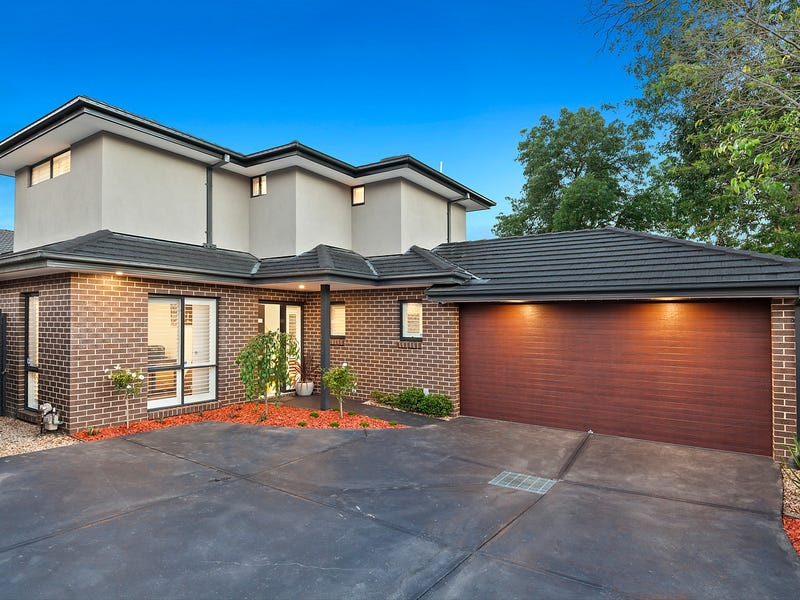 174A Lincoln Road, Croydon, Vic 3136