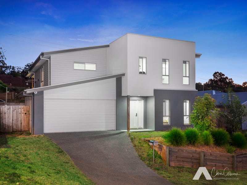 32 Cassidy Cres, Willow Vale, Qld 4209