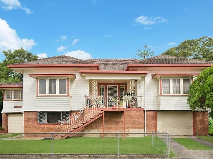 8 Simmons Street, North Lismore, NSW 2480