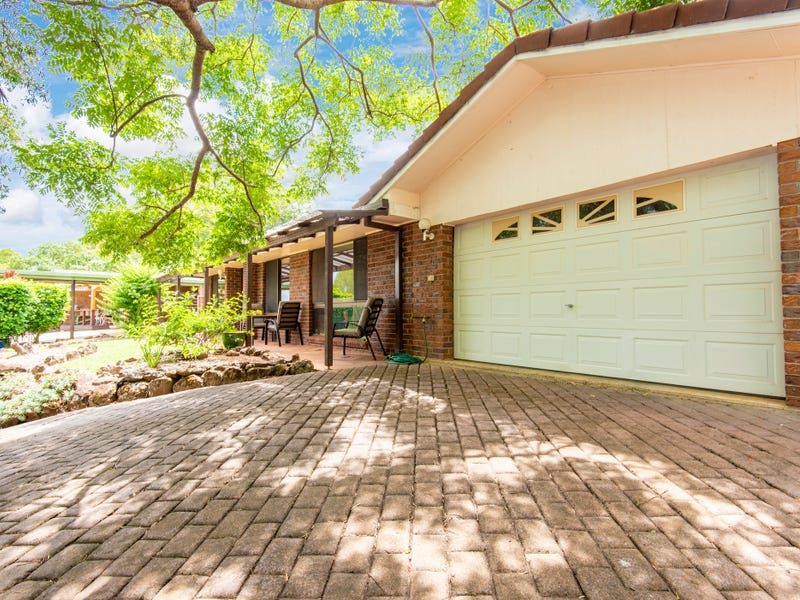 7 Spring Grove Court, Goonellabah, NSW 2480