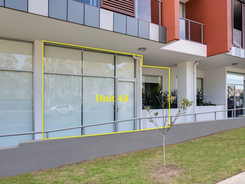 44/47 Stowe Avenue, Campbelltown, NSW 2560