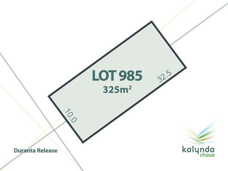 985 Ficus Court, Bohle Plains, Qld 4817
