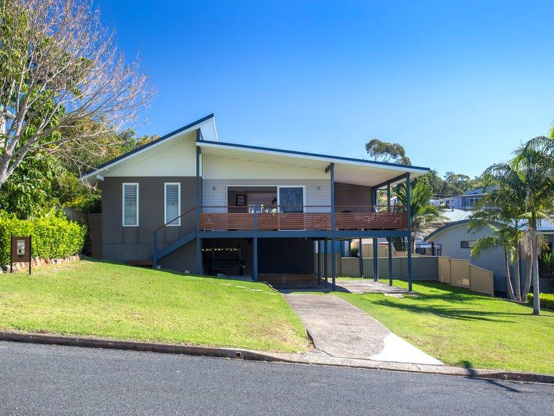 69 Carroll Avenue, Mollymook, NSW 2539