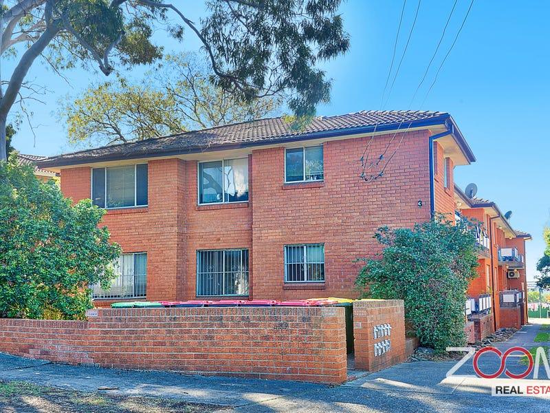 10/3 Hugh Street, Belmore, NSW 2192