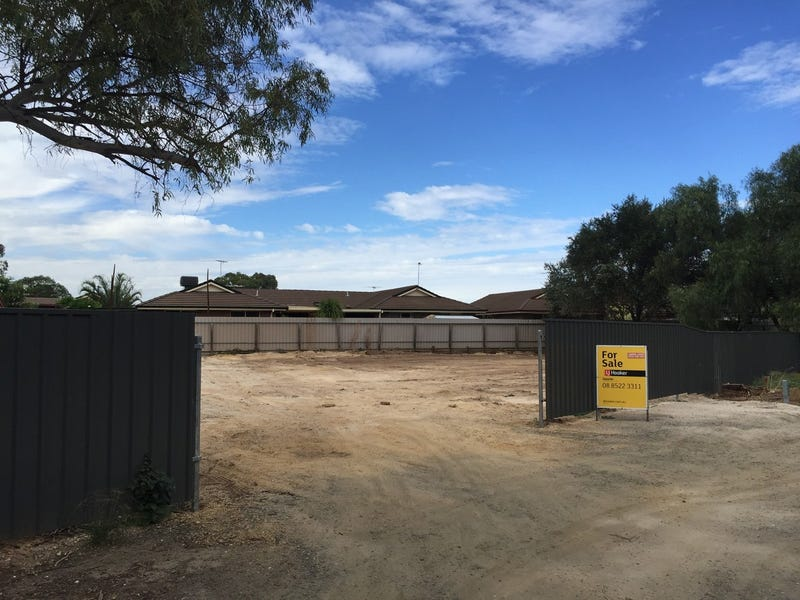 Lot 58, Holmes Street, Willaston, SA 5118