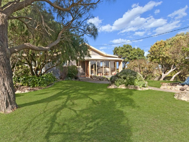 302 Knights and Parkers Road, Cape Bridgewater, Vic 3305