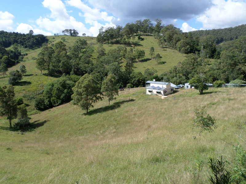 357 Tilbaroo Crossing Road, Toms Creek, NSW 2446