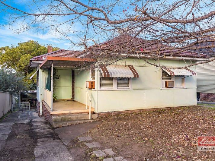 27 Gosling Street, Greenacre, NSW 2190